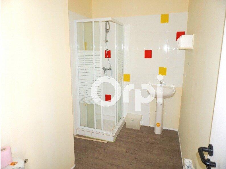 Maison à vendre 3 61.8m2 à Gournay-en-Bray vignette-6