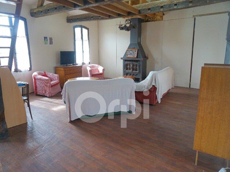 Maison à vendre 7 242m2 à Gournay-en-Bray vignette-3