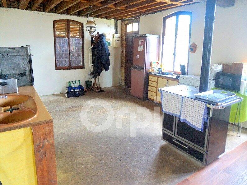 Maison à vendre 7 242m2 à Gournay-en-Bray vignette-5
