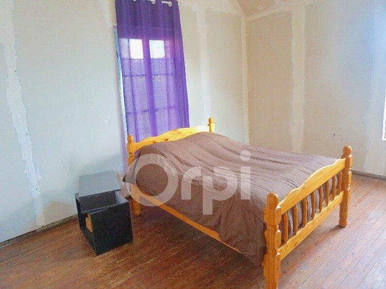 Maison à vendre 7 242m2 à Gournay-en-Bray vignette-6