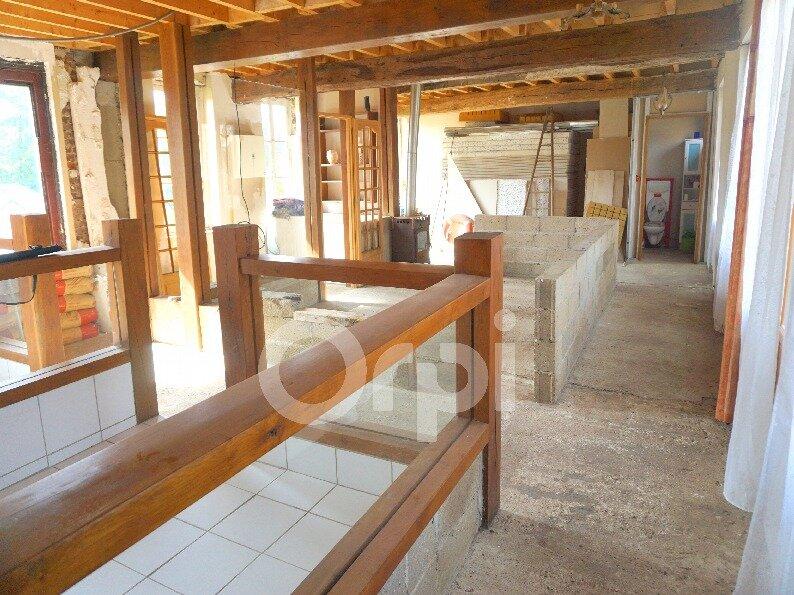 Maison à vendre 7 242m2 à Gournay-en-Bray vignette-7