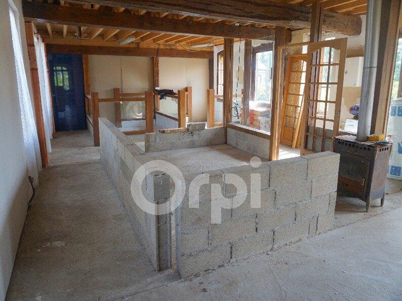Maison à vendre 7 242m2 à Gournay-en-Bray vignette-8