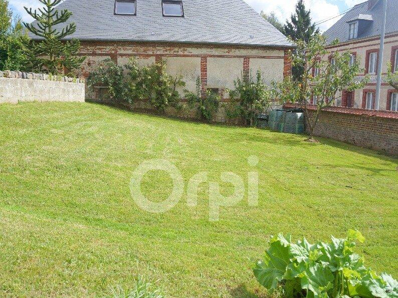Maison à vendre 7 242m2 à Gournay-en-Bray vignette-12