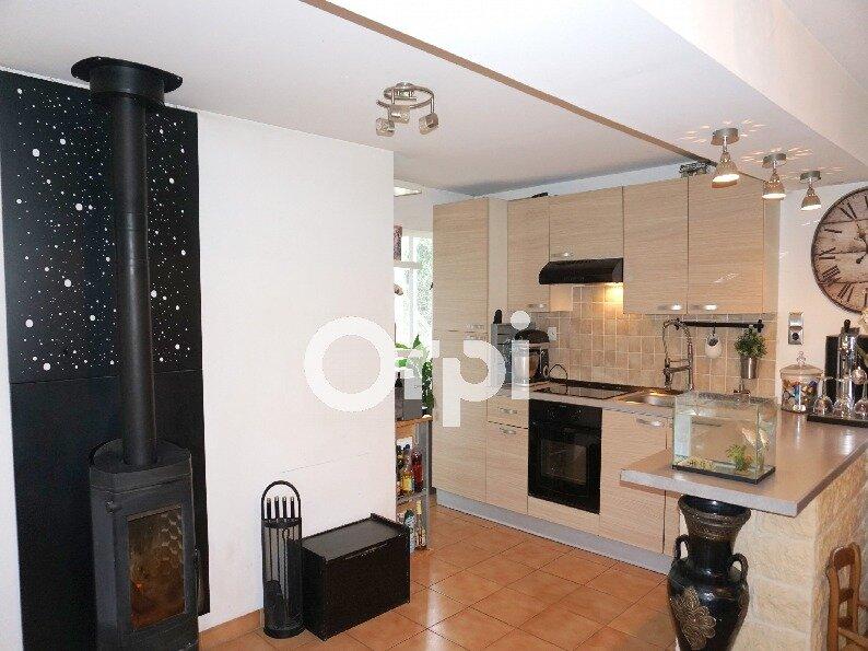 Maison à vendre 5 90m2 à Gournay-en-Bray vignette-4
