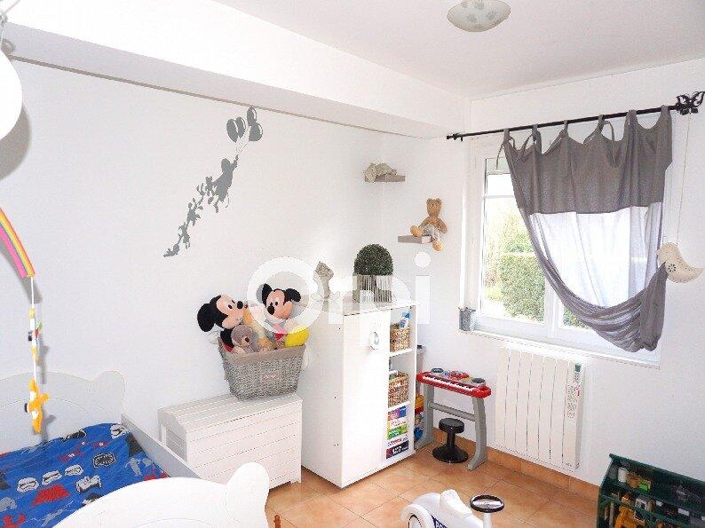 Maison à vendre 5 90m2 à Gournay-en-Bray vignette-6