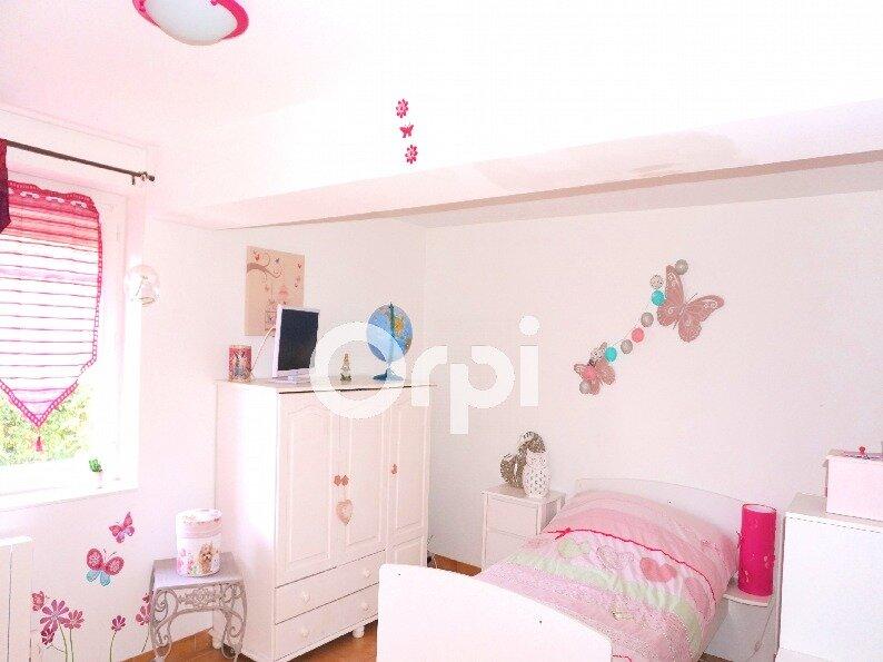 Maison à vendre 5 90m2 à Gournay-en-Bray vignette-7