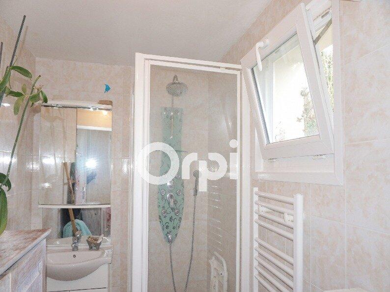 Maison à vendre 5 90m2 à Gournay-en-Bray vignette-8