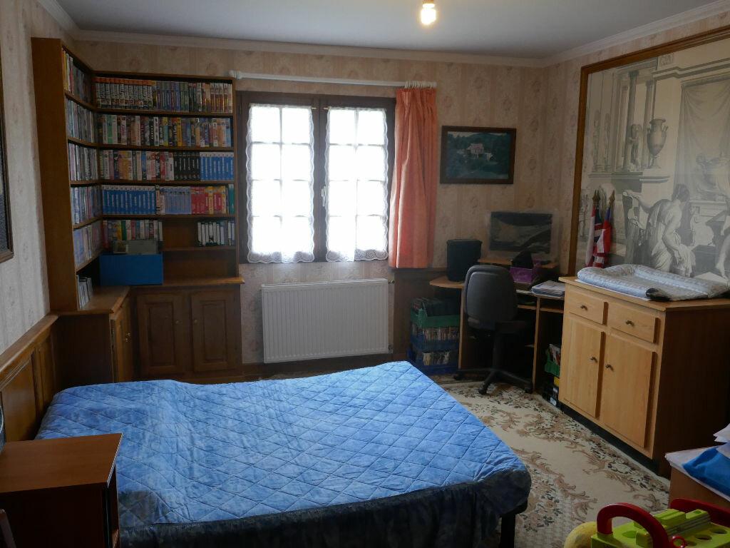 Maison à vendre 7 171m2 à Gisors vignette-7