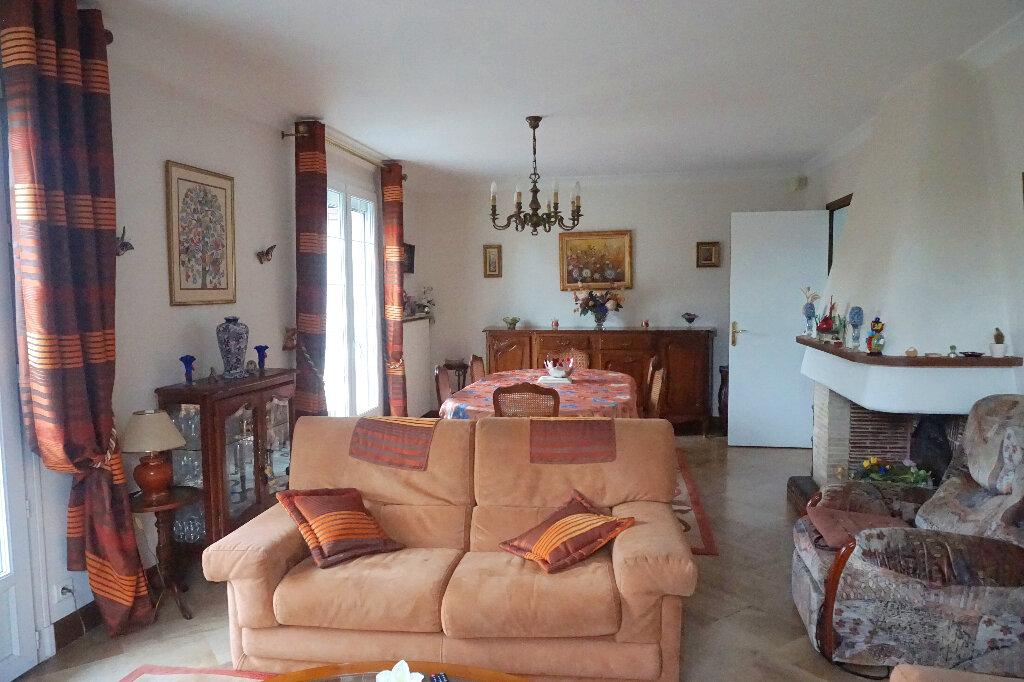 Maison à vendre 8 139.2m2 à Gournay-en-Bray vignette-4