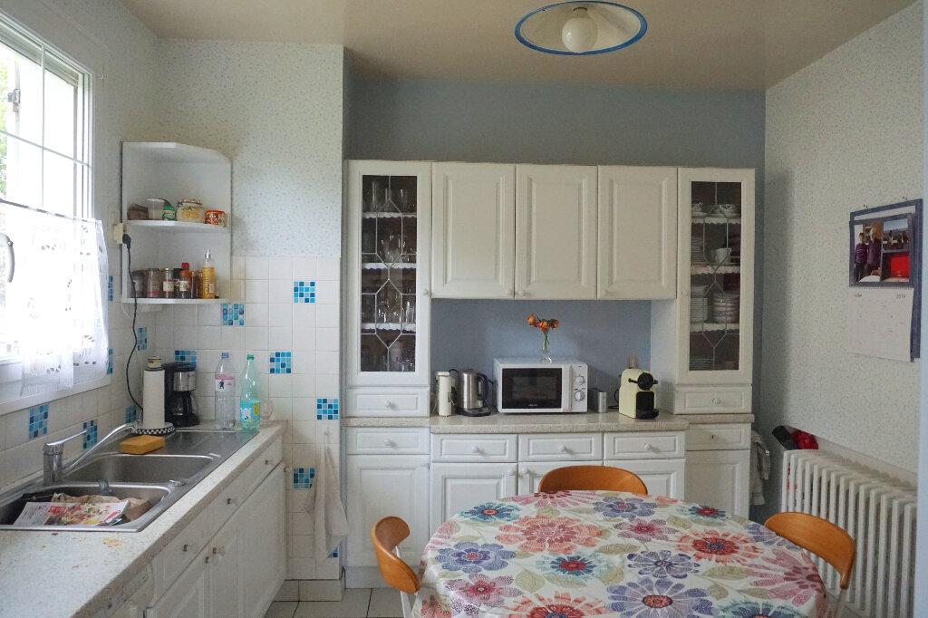 Maison à vendre 8 139.2m2 à Gournay-en-Bray vignette-6