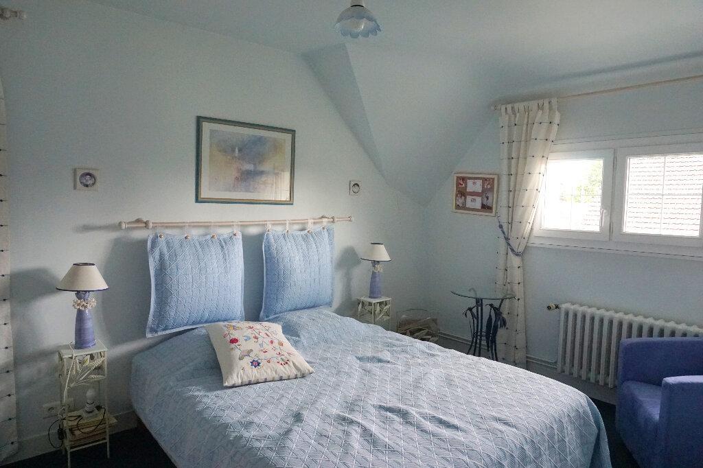 Maison à vendre 8 139.2m2 à Gournay-en-Bray vignette-8