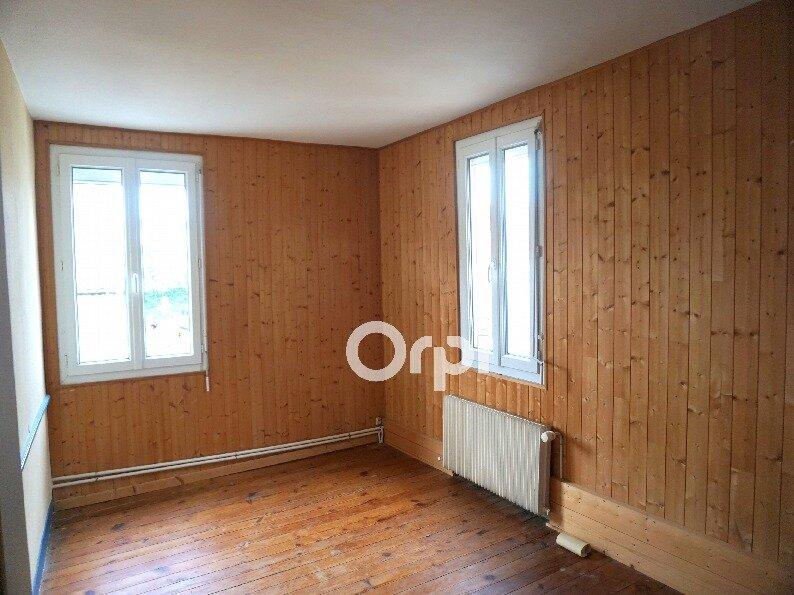 Maison à vendre 5 96m2 à Gournay-en-Bray vignette-3