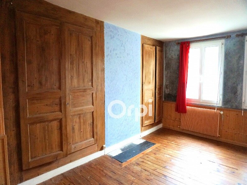 Maison à vendre 5 96m2 à Gournay-en-Bray vignette-4