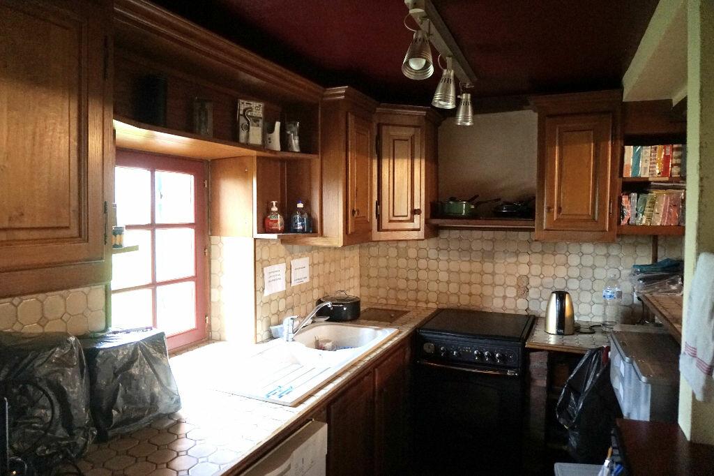 Maison à vendre 14 173m2 à Gournay-en-Bray vignette-14