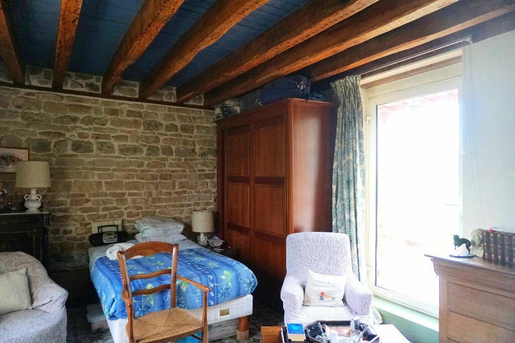 Maison à vendre 14 173m2 à Gournay-en-Bray vignette-15