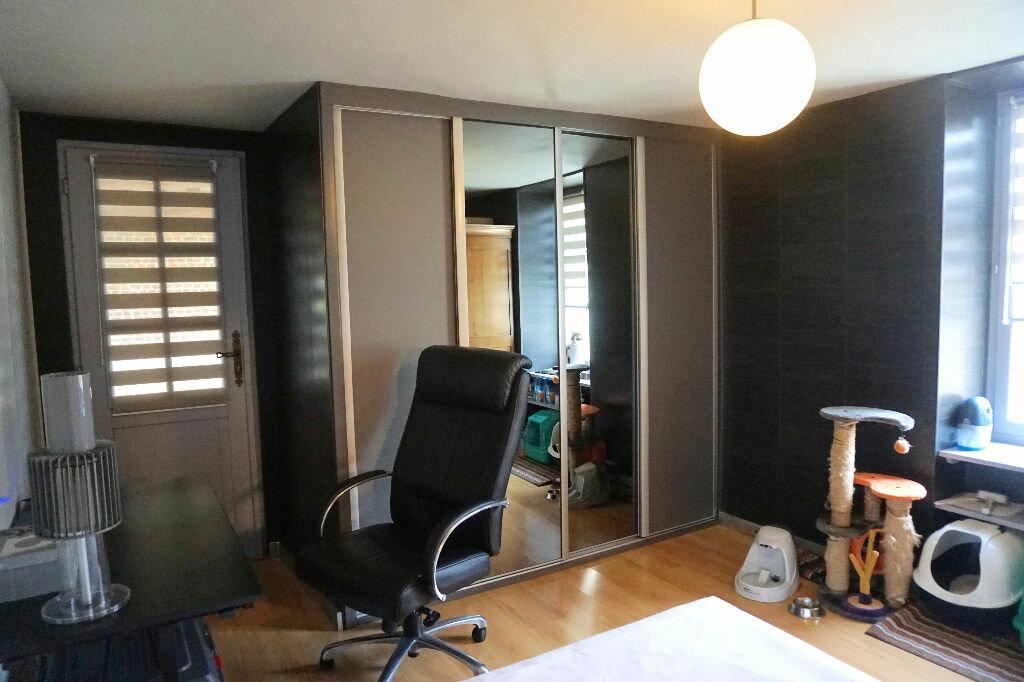 Maison à vendre 14 173m2 à Gournay-en-Bray vignette-16