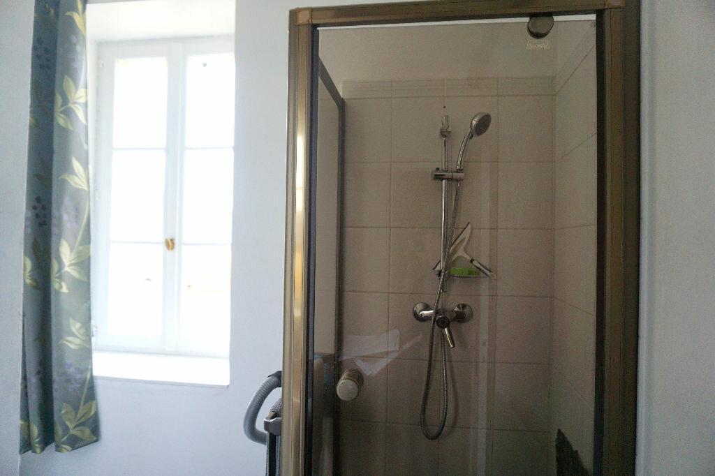 Maison à vendre 14 173m2 à Gournay-en-Bray vignette-17