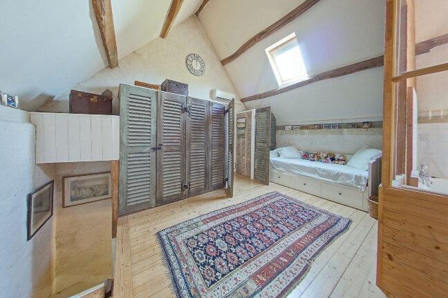Maison à vendre 10 285m2 à Noailles vignette-8