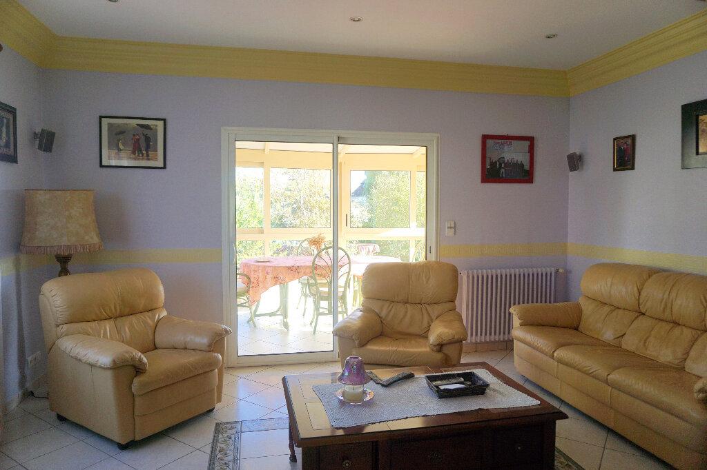 Maison à vendre 6 156m2 à Gournay-en-Bray vignette-2