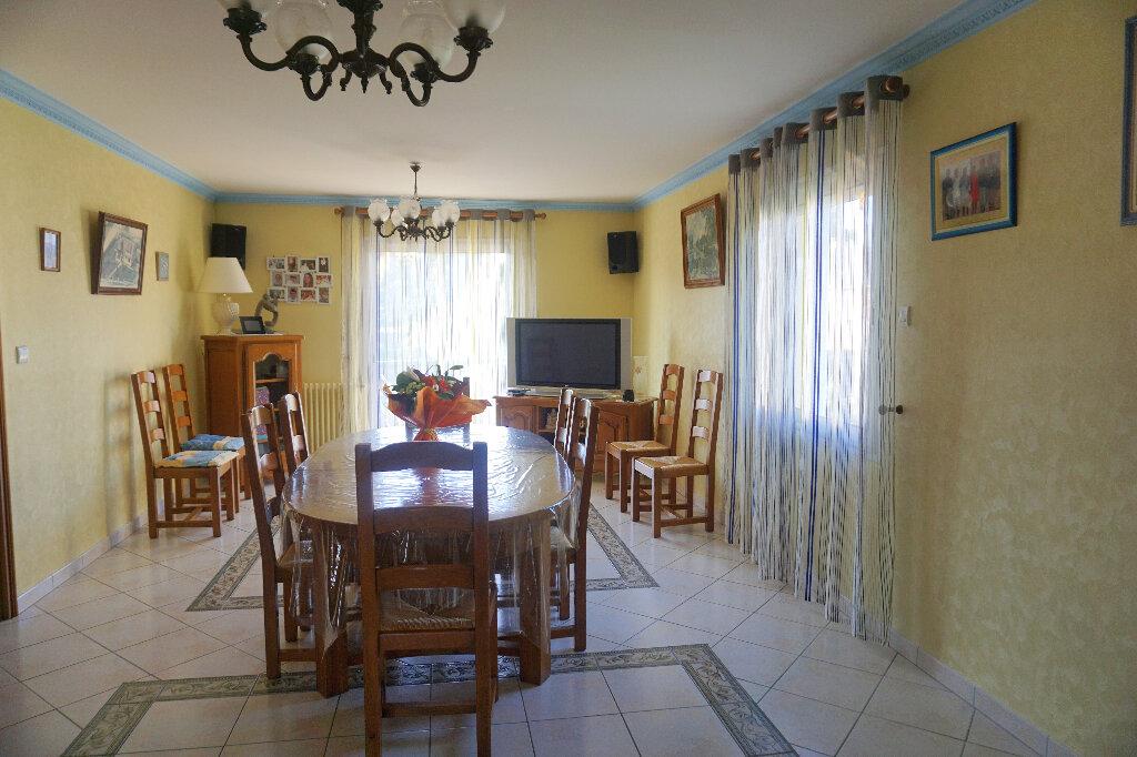 Maison à vendre 6 156m2 à Gournay-en-Bray vignette-3