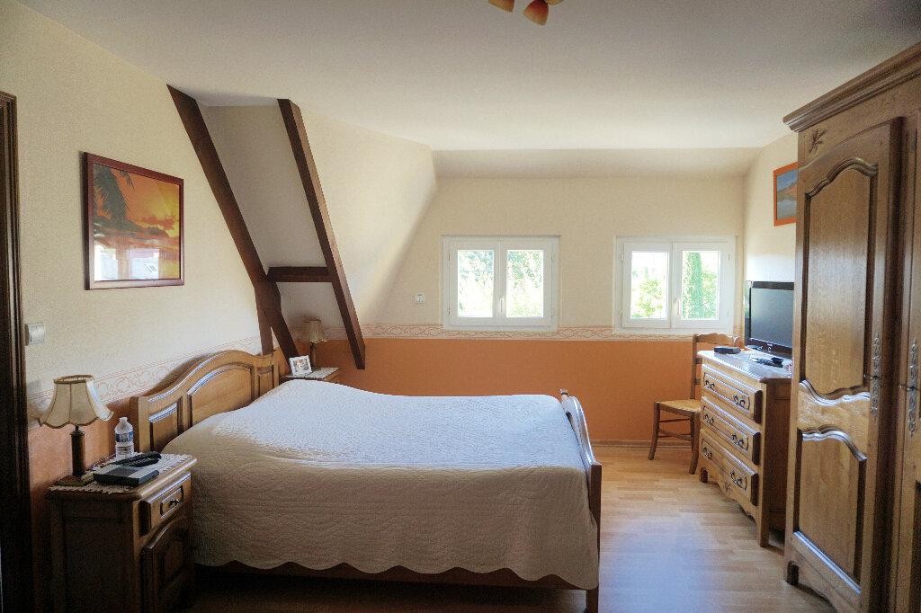 Maison à vendre 6 156m2 à Gournay-en-Bray vignette-7
