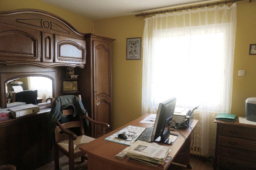 Maison à vendre 6 156m2 à Gournay-en-Bray vignette-9