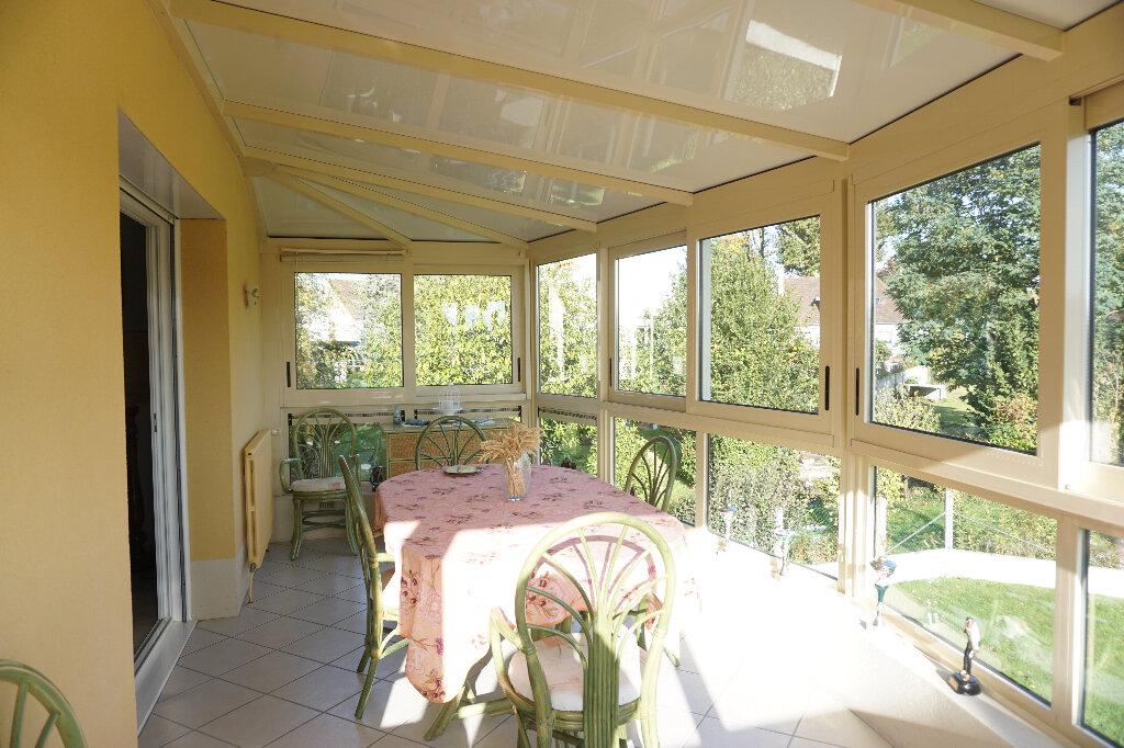 Maison à vendre 6 156m2 à Gournay-en-Bray vignette-10
