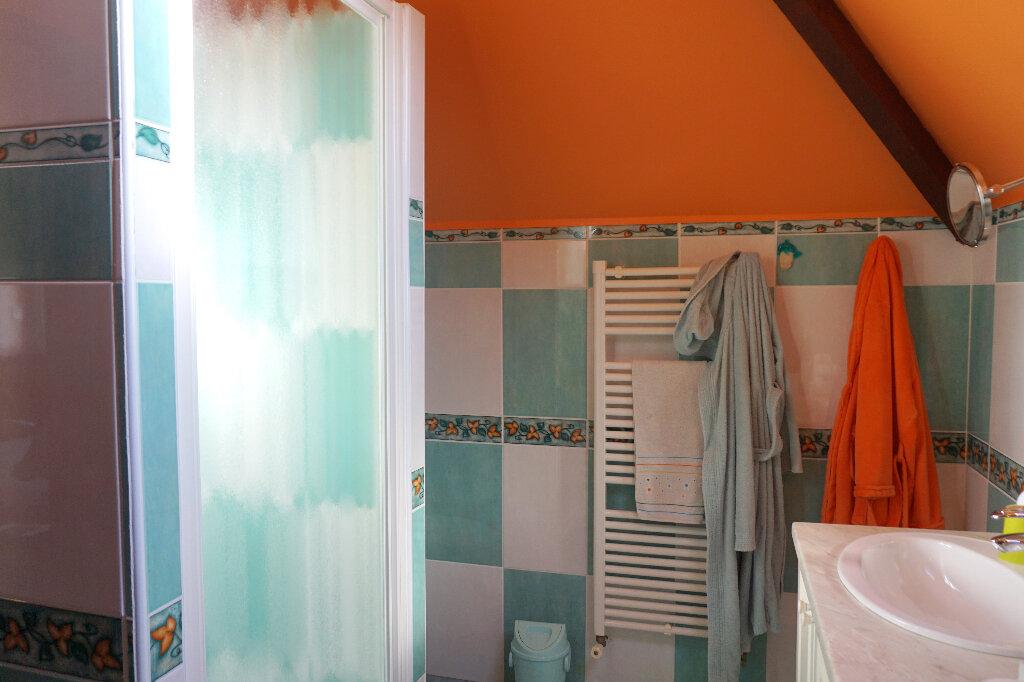 Maison à vendre 6 156m2 à Gournay-en-Bray vignette-11