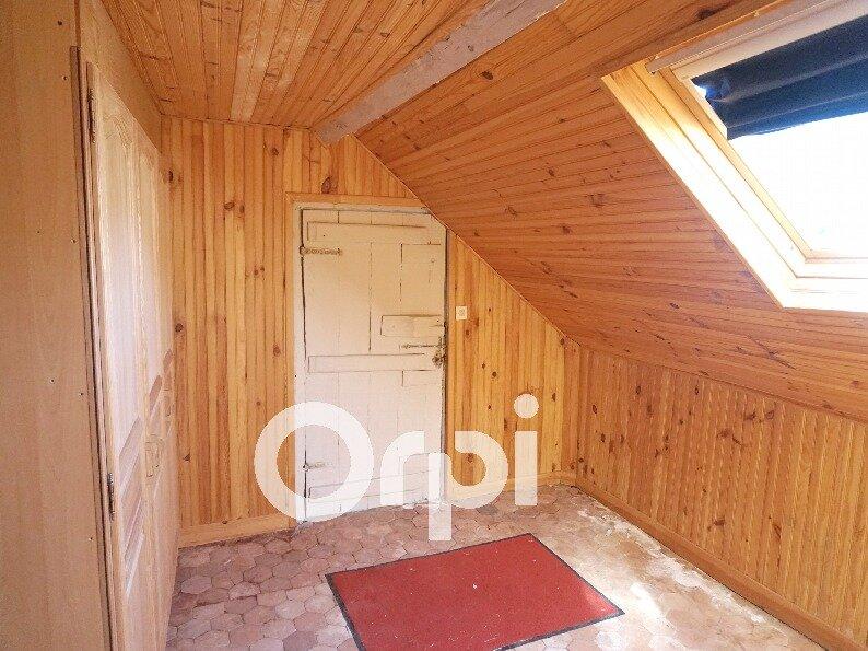 Maison à vendre 9 124m2 à Gournay-en-Bray vignette-6