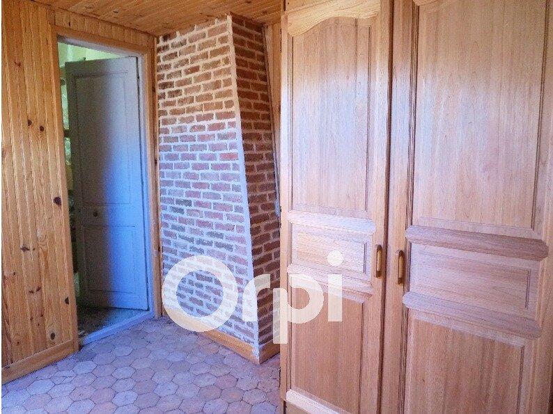 Maison à vendre 9 124m2 à Gournay-en-Bray vignette-7