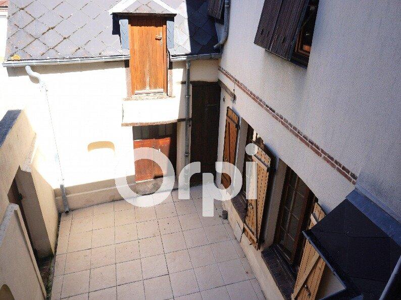 Maison à vendre 9 124m2 à Gournay-en-Bray vignette-8