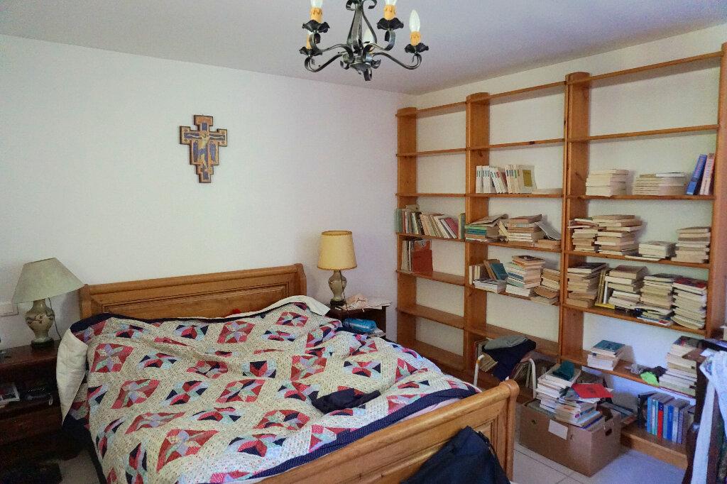 Maison à vendre 7 144.5m2 à Gournay-en-Bray vignette-4