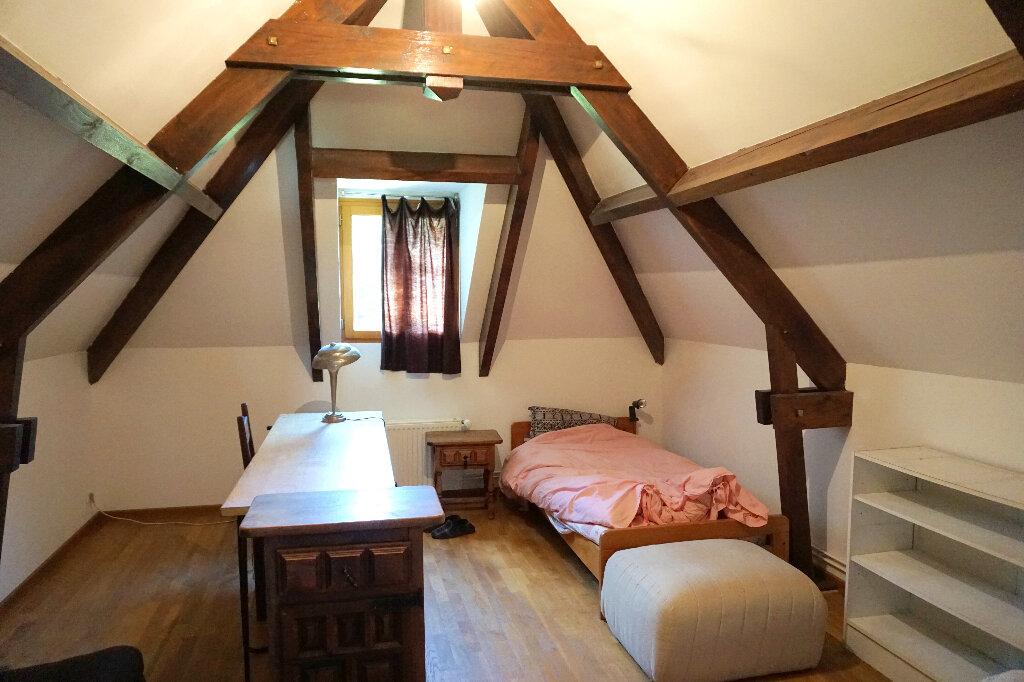 Maison à vendre 7 144.5m2 à Gournay-en-Bray vignette-5