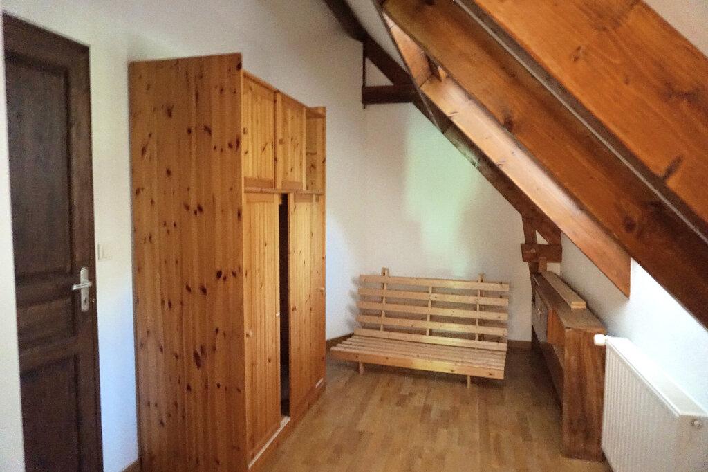 Maison à vendre 7 144.5m2 à Gournay-en-Bray vignette-6