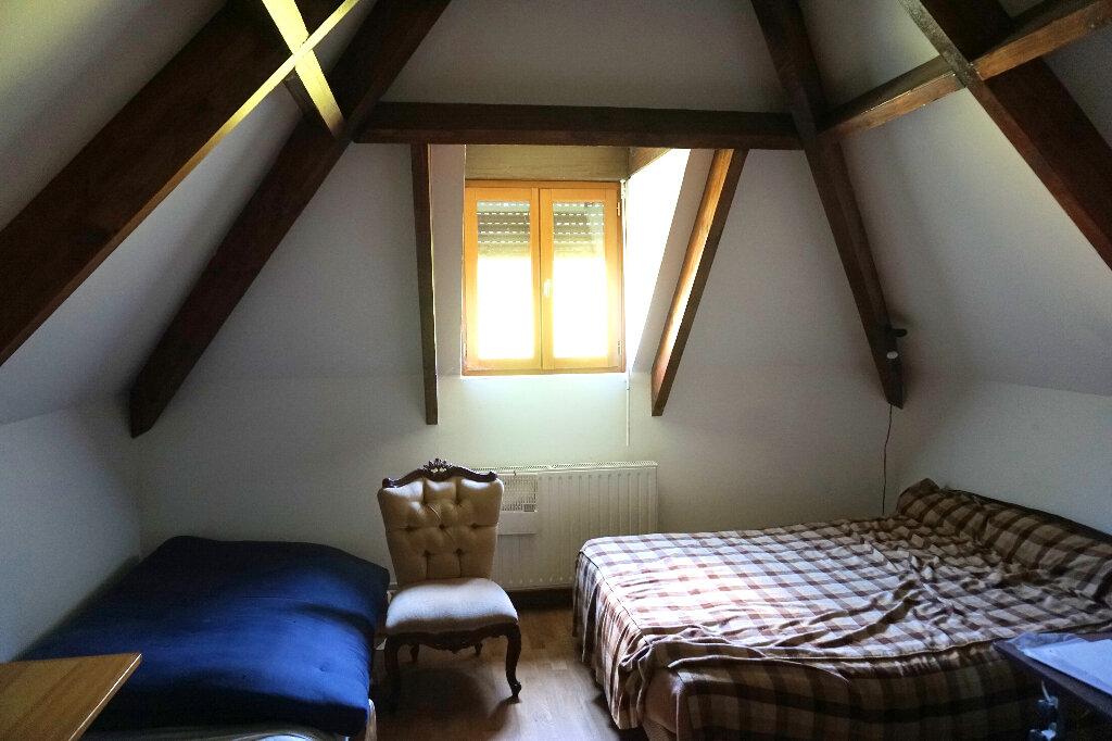 Maison à vendre 7 144.5m2 à Gournay-en-Bray vignette-7