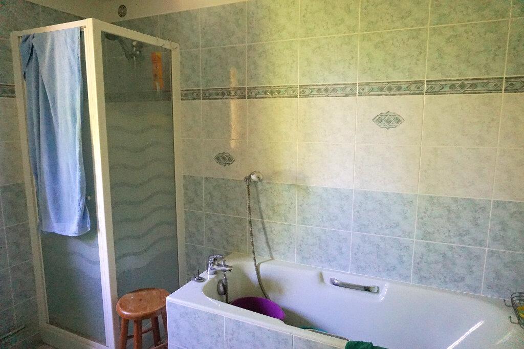 Maison à vendre 7 144.5m2 à Gournay-en-Bray vignette-10