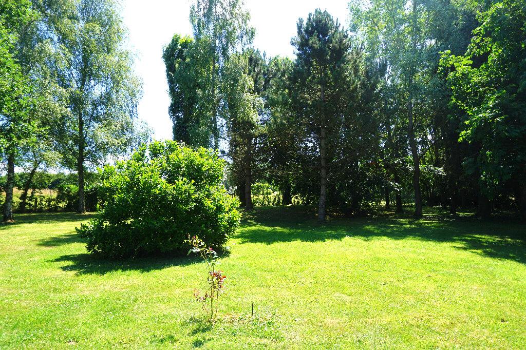 Maison à vendre 7 144.5m2 à Gournay-en-Bray vignette-15