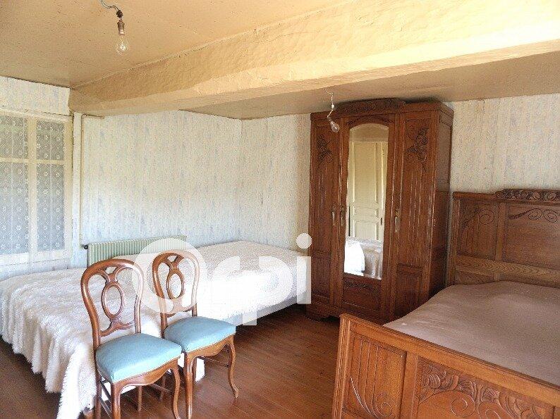 Maison à vendre 5 83m2 à Ferrières-en-Bray vignette-3