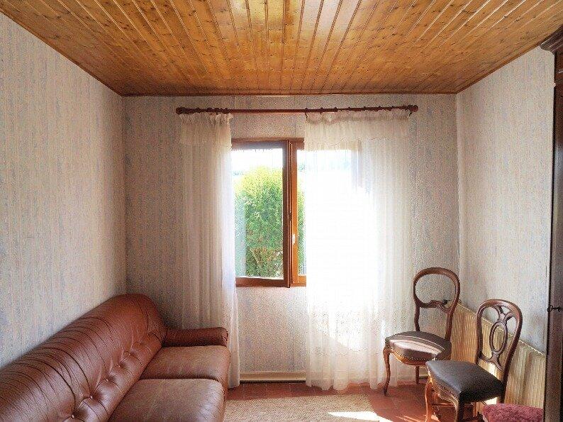 Maison à vendre 5 83m2 à Ferrières-en-Bray vignette-4