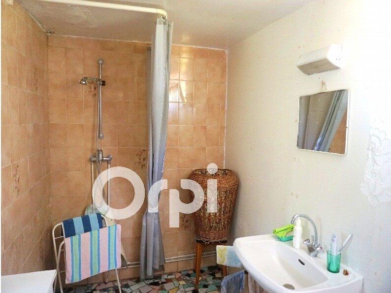 Maison à vendre 5 83m2 à Ferrières-en-Bray vignette-5