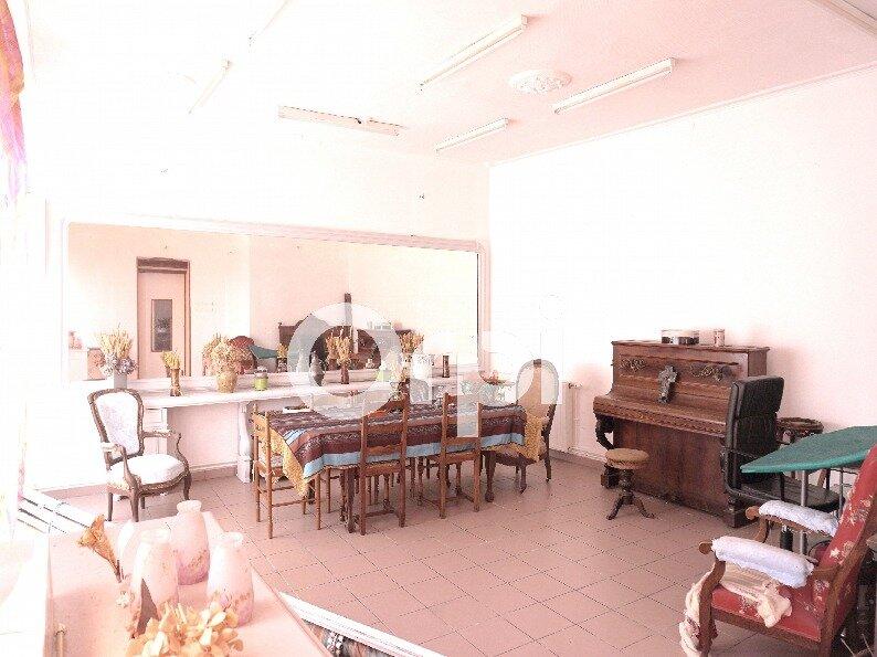 Maison à vendre 6 175m2 à Gournay-en-Bray vignette-2