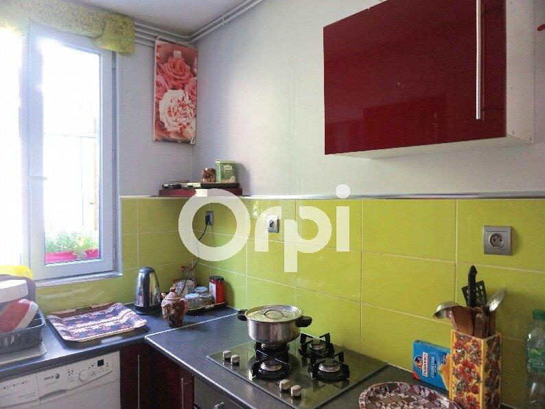 Maison à vendre 6 175m2 à Gournay-en-Bray vignette-5