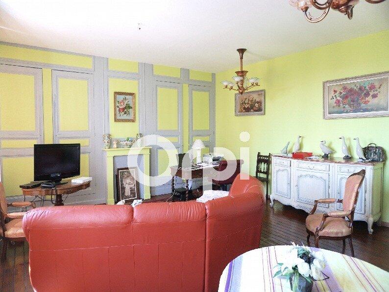 Maison à vendre 6 175m2 à Gournay-en-Bray vignette-6