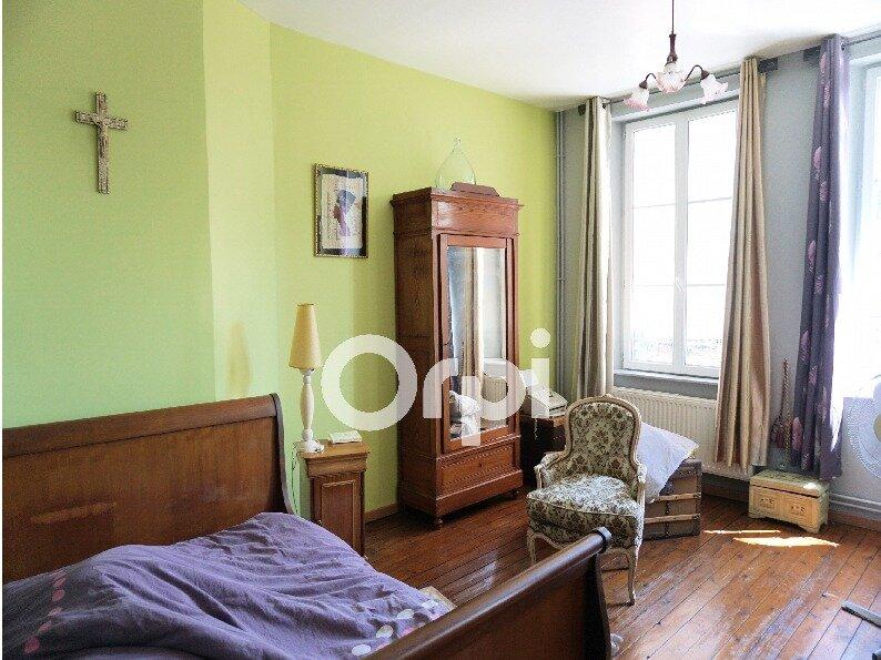 Maison à vendre 6 175m2 à Gournay-en-Bray vignette-7