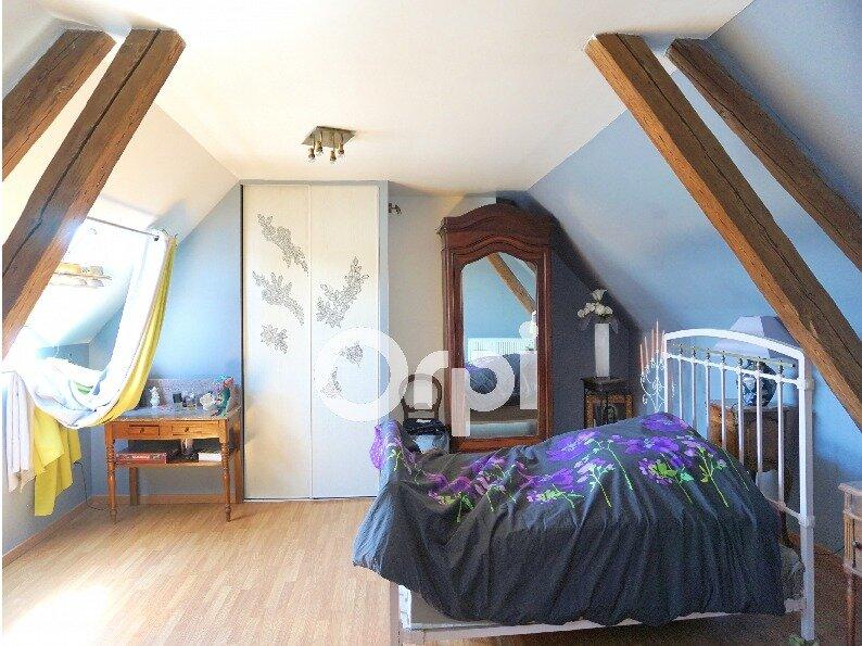 Maison à vendre 6 175m2 à Gournay-en-Bray vignette-8