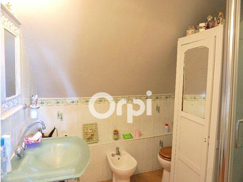 Maison à vendre 6 175m2 à Gournay-en-Bray vignette-10
