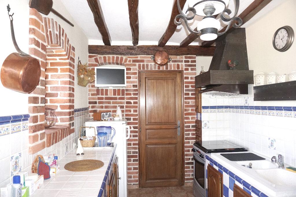 Maison à vendre 8 136m2 à La Feuillie vignette-4