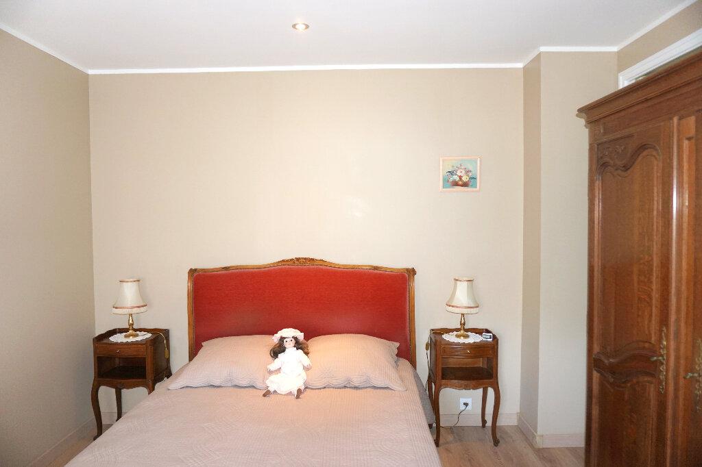Maison à vendre 8 136m2 à La Feuillie vignette-8