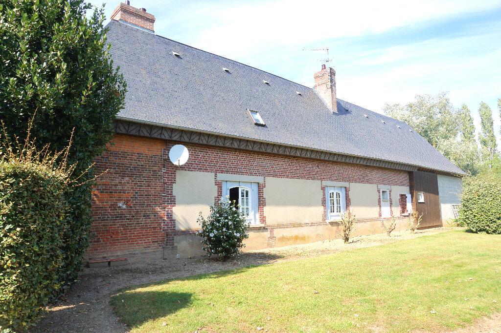 Maison à vendre 8 136m2 à La Feuillie vignette-11
