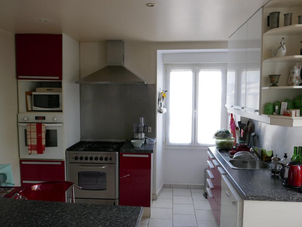 Maison à vendre 7 165m2 à Magny-en-Vexin vignette-4